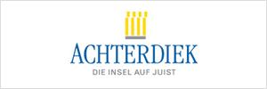 Hotel-Achterdiek-Juist