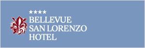 Hotel-San-Lorenzo