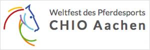 Chio-Aachen