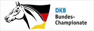 DKB-Bundes-Championate