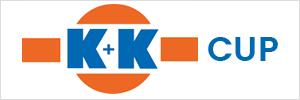 K+K Cup Halle Münsterland